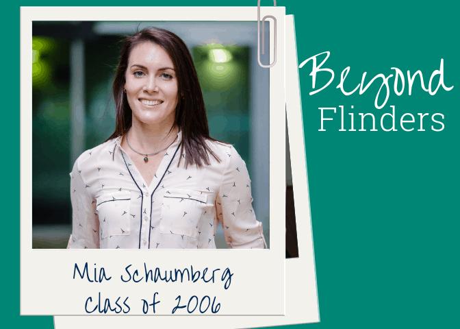 Mia-Shaumberg-beyond-flinders