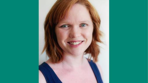 Dr Kaylene Henderson Flinders Speaker Series