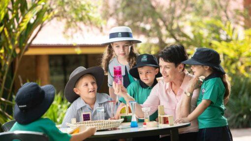 Matthew-Flinders-Junior-Primary