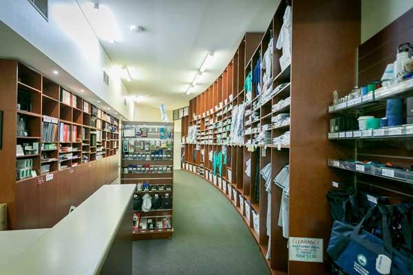 Flinders Uniform Shop
