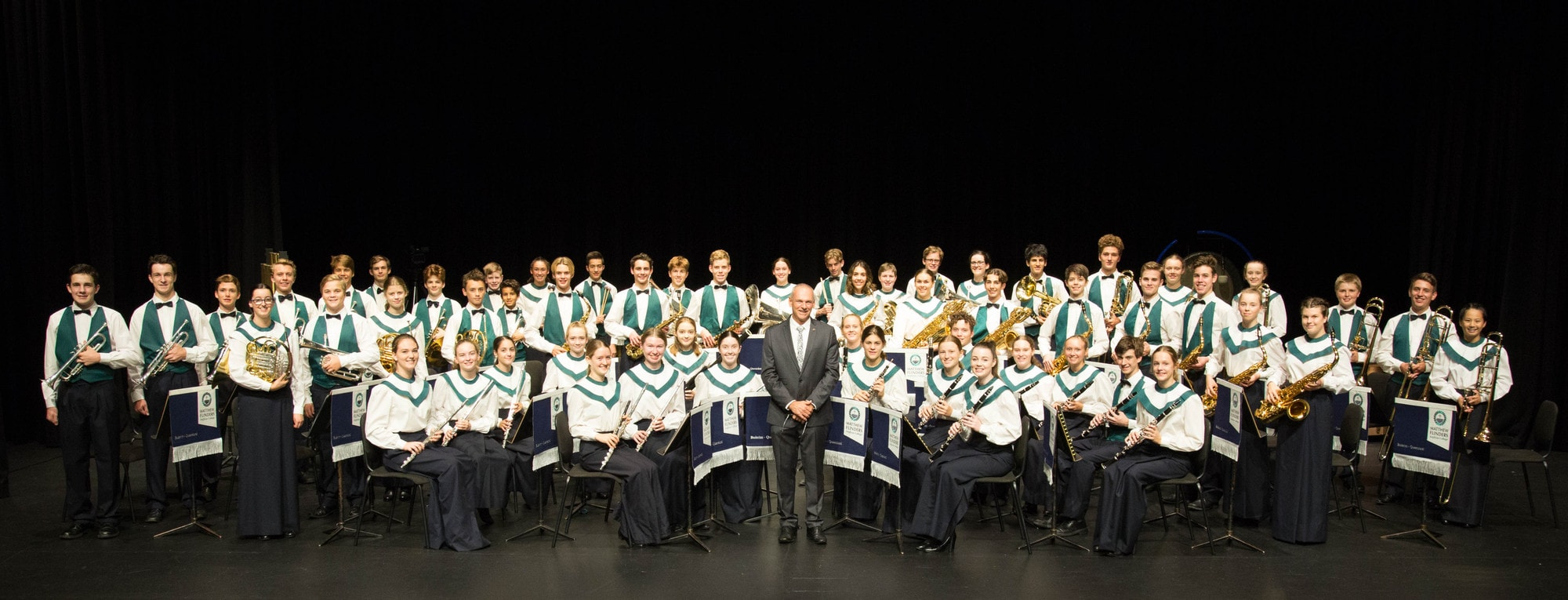 MFAC Sounds of Summer