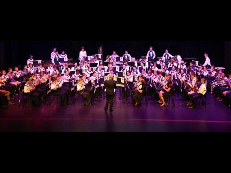Flinders-music-Sounds-of-Summer