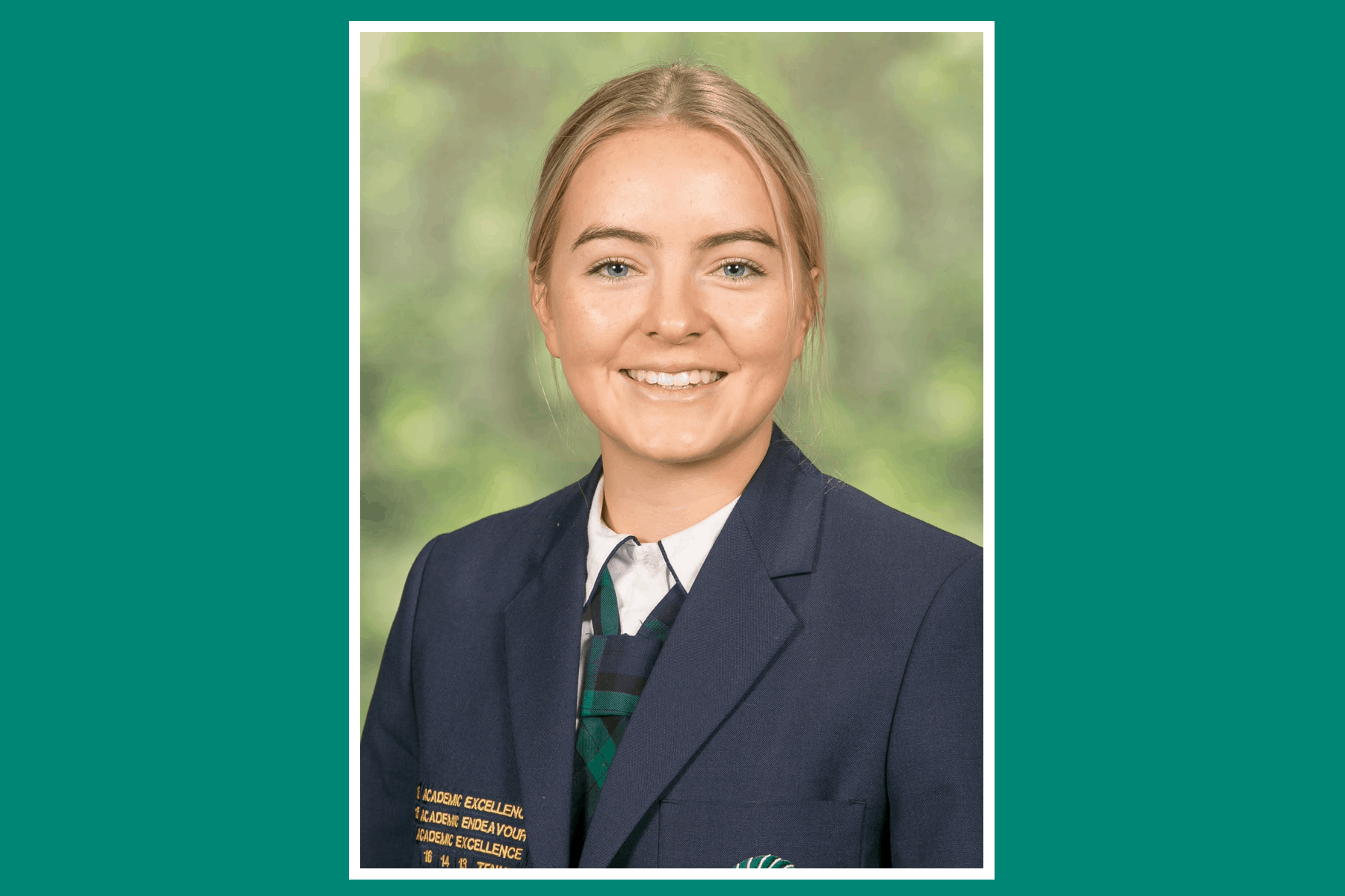 Flinders-Student-Kristina-Lane